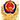 豫公网安备 41019702002984号