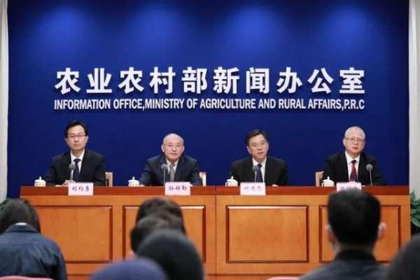 养猪业在未来十五年内发展的四大重点
